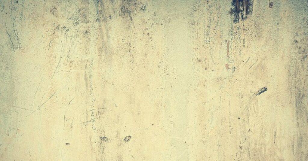 podłoga betonowa do drzwi barański